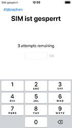 Apple iPhone 5s - iOS 12 - Internet - Manuelle Konfiguration - Schritt 15