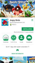 Samsung Galaxy S7 Edge - Android N - Applicaties - Downloaden - Stap 17