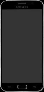 Samsung Galaxy S6 - SIM-Karte - Einlegen - 2 / 2
