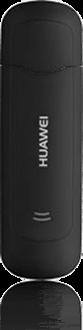 Huawei E1552 - Sécuriser votre mobile - Personnaliser le code PIN - Étape 1