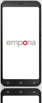 Emporia SMART.4 (Model S4)