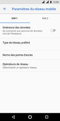 Nokia 3.1 - Premiers pas - Configurer l