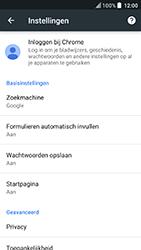 HTC U Play - internet - handmatig instellen - stap 24