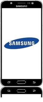Samsung Galaxy J5 (2016) - Android Nougat