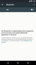 LG Google Nexus 5X H791F - Bluetooth - Koppelen met ander apparaat - Stap 5