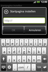 HTC A6363 Legend - internet - handmatig instellen - stap 19