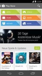 Huawei Ascend P7 - Apps - Herunterladen - 3 / 19