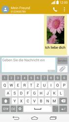 LG G3 - MMS - Erstellen und senden - 23 / 24