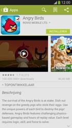 Samsung I9295 Galaxy S IV Active - apps - app store gebruiken - stap 17