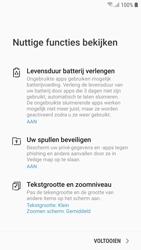 Samsung galaxy-a5-2017-android-oreo - Instellingen aanpassen - Nieuw toestel instellen - Stap 28