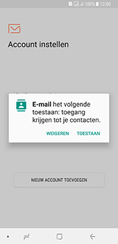 Samsung galaxy-a8-2018-sm-a530f-android-oreo - E-mail - 032b. Email wizard - Yahoo - Stap 6