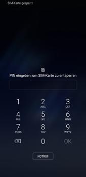 Samsung Galaxy S8 - Internet - Apn-Einstellungen - 34 / 38