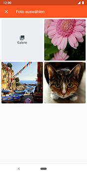 Google Pixel 3 - MMS - Erstellen und senden - 14 / 21