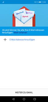 Huawei P20 Lite - E-Mail - 032a. Email wizard - Gmail - Schritt 5
