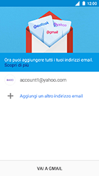 Nokia 3 - E-mail - 032b. Email wizard - Yahoo - Fase 13