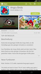 Sony Xperia Z Ultra LTE - Apps - Herunterladen - Schritt 17