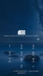 Nokia 8 - Android Pie - Dispositivo - Come eseguire un soft reset - Fase 4