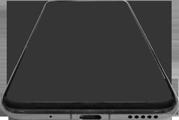 Huawei Nova 5T - Premiers pas - Découvrir les touches principales - Étape 4
