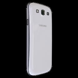 Samsung I9300 Galaxy S3 - SIM-Karte - Einlegen - Schritt 5