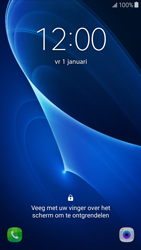 Samsung Galaxy J5 (2016) - internet - handmatig instellen - stap 32