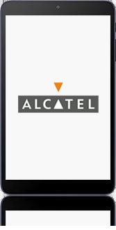 Alcatel Pixi 3 (8)