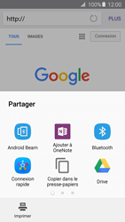 Samsung A310F Galaxy A3 (2016) - Internet - Navigation sur Internet - Étape 16