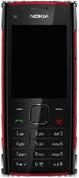 internet manual configuration nokia x2 00 mobile vikings rh mobilevikings be Nokia X2-00 Themes Nokia X2-00 Themes