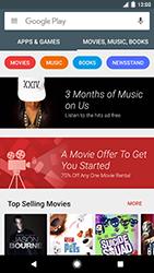 Google Pixel - Applications - Download apps - Step 6