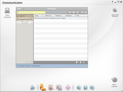 Samsung I8000 Omnia II - Software - PC-software installeren - Stap 18