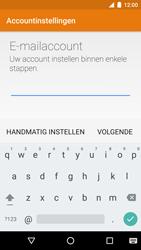 Fairphone Fairphone 2 (2017) - E-mail - 032b. Email wizard - Yahoo - Stap 7