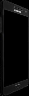 Samsung Galaxy A3 (A300FU) - Premiers pas - Découvrir les touches principales - Étape 8