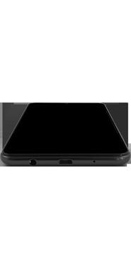 Samsung Galaxy A10 - Premiers pas - Découvrir les touches principales - Étape 4
