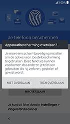 HTC U Play - Toestel - Toestel activeren - Stap 31