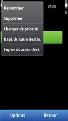 Nokia N8-00 - Internet - Configuration manuelle - Étape 13