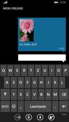 Nokia Lumia 930 - MMS - Erstellen und senden - 16 / 17