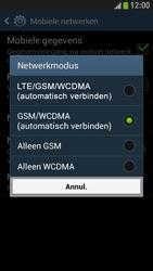 Samsung I9195 Galaxy S IV Mini LTE - internet - activeer 4G Internet - stap 6