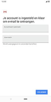 Nokia 7-plus-android-pie - e-mail - handmatig instellen - stap 11