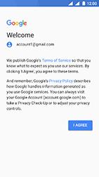 Nokia 3 - Android Oreo - E-mail - Manual configuration (gmail) - Step 10