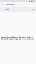 Nokia 8 - Bluetooth - Verbinden von Geräten - Schritt 6