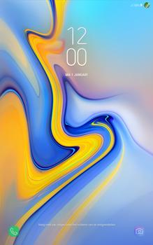 Samsung galaxy-tab-a-10-5-sm-t595 - Internet - Handmatig instellen - Stap 35