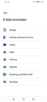 Huawei P30 Lite - E-Mail - 032a. Email wizard - Gmail - Schritt 7
