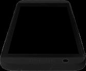 HTC Desire 510 - Premiers pas - Découvrir les touches principales - Étape 6