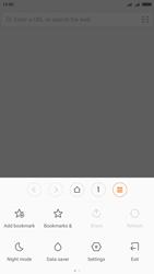 Jawwy - Xiaomi Mi 4i - Internet: Manually configure internet settings