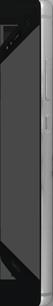 Huawei P9 - Internet - buitenland - Stap 20
