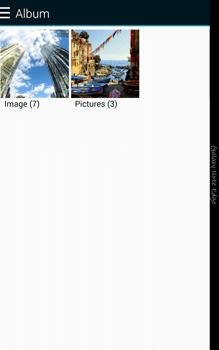 Samsung Galaxy Note Edge - e-mail - hoe te versturen - stap 17