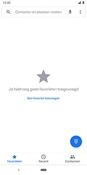 Nokia 7-plus-android-pie - voicemail - handmatig instellen - stap 4