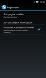 Huawei Y3 - internet - handmatig instellen - stap 24