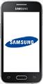 Samsung Galaxy Trend 2 Lite (SM-G318H)