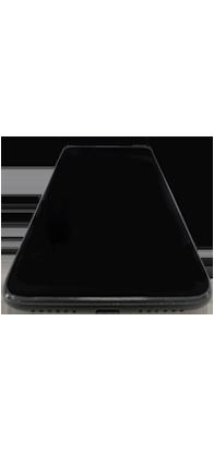 Alcatel 3L - Premiers pas - Découvrir les touches principales - Étape 5