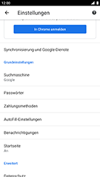 Nokia 8 - Android Pie - Internet und Datenroaming - Manuelle Konfiguration - Schritt 27
